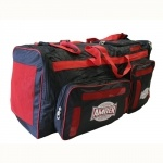 Amber Boxing Extreme Gym Bag $59.95