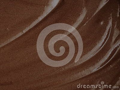 Chocolate Background - Download From Over 46 Million High Quality Stock Photos…