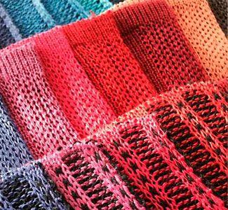 Company — Pirita design, 100% Linen