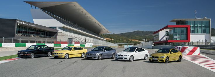 2015 BMW M3 and M4 Meet The Legacy in 52 New Photos With E30 Sport Evolution E36 M3 Sedan E46 and E90 14 800x289 2015 BMW M3 and M4 Meet The Legacy in 52 New Photos With E30 Sport Evolution, E36 M3 Sedan, E46 and E90