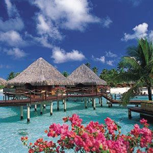 Tahiti Honeymoon Destination Guide | Travelers Joy