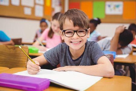 Compacten en verrijken: Een must voor (hoog)begaafde kinderen