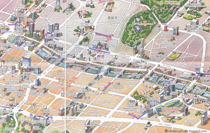 map_cheonggyecheong_stream.jpg (1560×988)