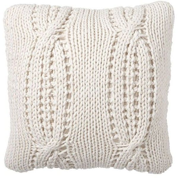 top 25 best pottery barn pillows ideas on pinterest pottery barn colors pottery barn sofa. Black Bedroom Furniture Sets. Home Design Ideas