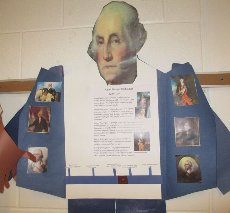 history isu book report A people's history book report topics: abraham essay about history isu book report the girls they left behind book report the novel the girls they left.