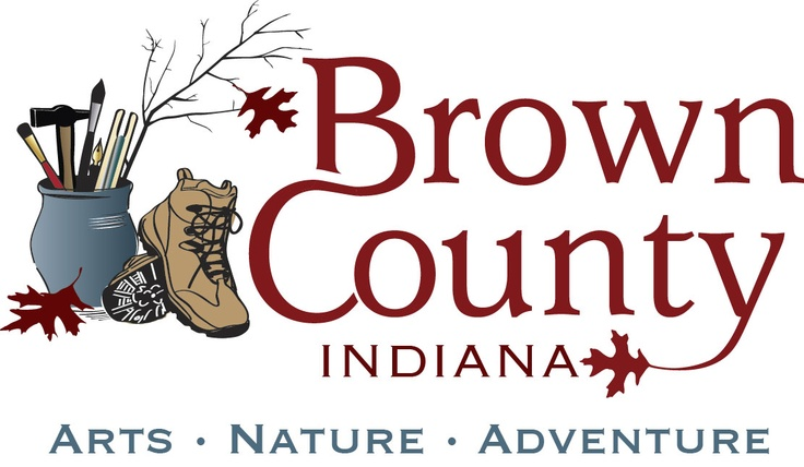Brown County's 2011 Leaf Cam | The Indiana Insider Blog