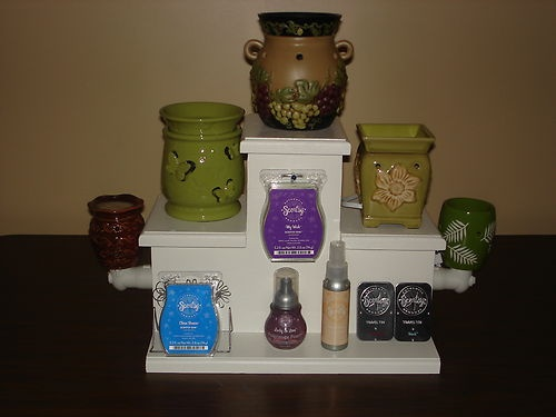 89 Best Scentsy Crafts Images On Pinterest Good Ideas