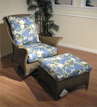 Pin By Wicker Paradise On Closeout Wicker Furniture