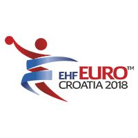 European Handball Federation - Crunch time in the Men's EHF EURO 2018 Qualification / Article