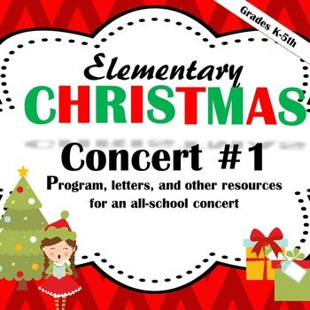 This product contains song ideas, editable programs, save the dates, letters to parents, seating charts, and other documents to ease the stress of planning your next concert! ******************************************************************** For
