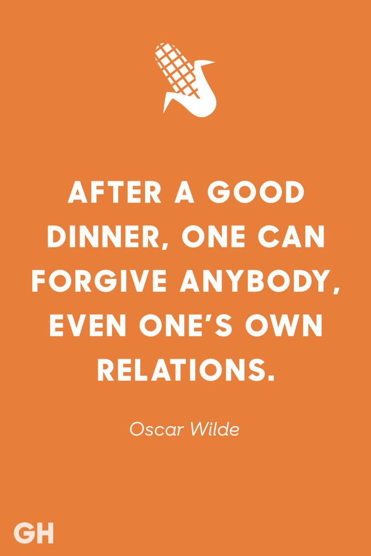 95 best oscar wilde irish playwright poet author images on oscar wilde goodhousekeeping nvjuhfo Images