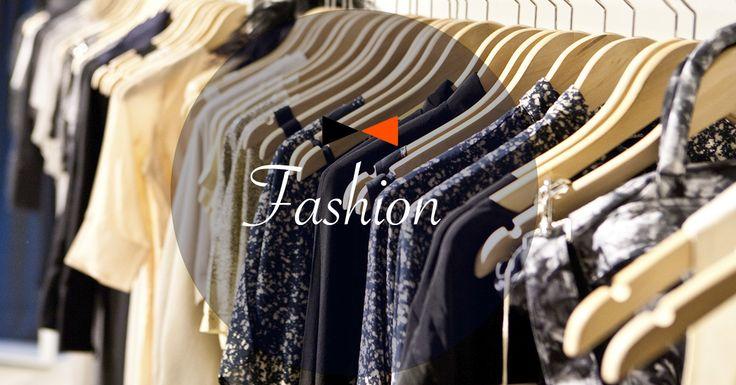 Έχεις ρούχα ή αξεσουάρ τα οποία δε χρειάζεσαι πια; Μπες στην κατηγορία μόδα της tradenow και...Αντάλλαξε τα!