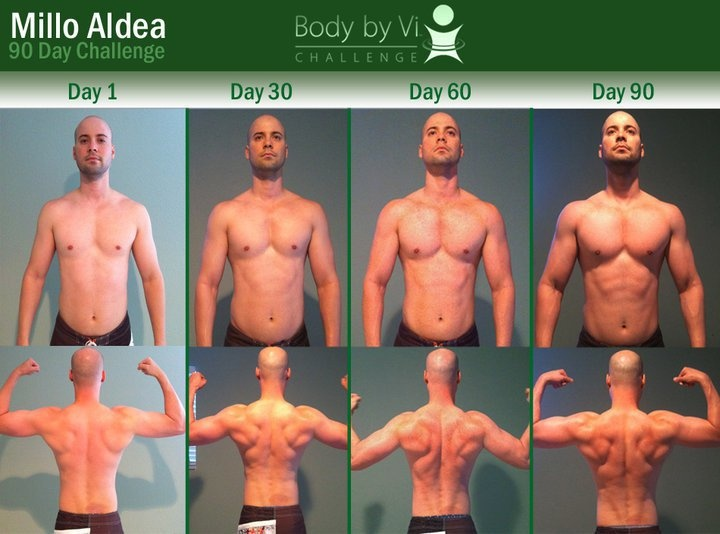 17 best images about build lean muscle mass with