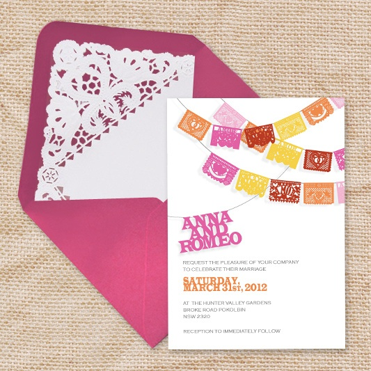 33 best Homemade Cards-Envelopes-Gift Wrap images on Pinterest - sample gift card envelope template