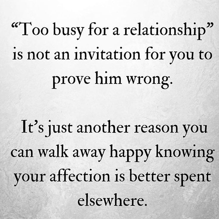 "1,382 Likes, 113 Comments - Matthew Hussey (@thematthewhussey) on Instagram: ""You should be way too busy to waste time in any guy who says he's ""too busy"" for a relationship…"""