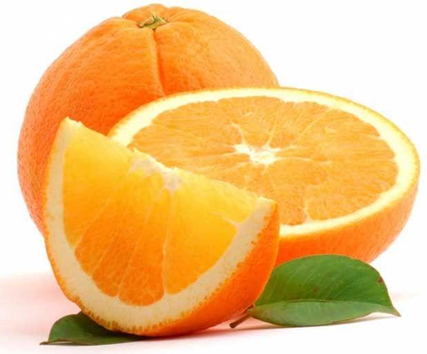 Portakalın Beyaz Kısmını Sakın Soymayın!Portakalın tüm dünyanın en çok tüketilen meyvesi olmasına şaşmamalı. C vitaminini konsantre bir şekilde içinde barındıran bu meyve, nefis aromasıyla gastronominin birçok alanında kullanılıyor.    Yazının Devamı: Portakalın Beyaz Kısmını Sakın Soymayın!   Bitkiblog.com  Follow us: @bİTKİ BLOG on Twitter   Bitkiblog on Facebook