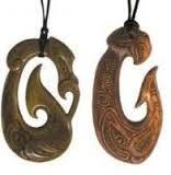 TATTOOS SORPRENDENTES Tenemos los mejores tattoos y #tatuajes en nuestra página web www.tatuajes.tattoo entra a ver estas ideas de #tattoo y todas las fotos que tenemos en la web.  Tatuaje Maorí #tatuajeMaori