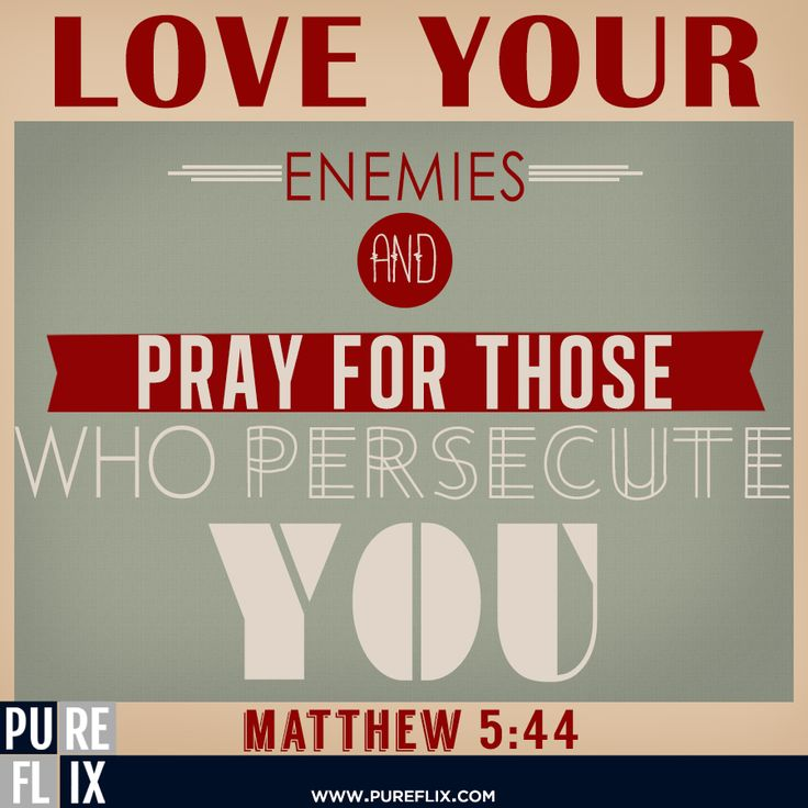 312 Best Images About Bible Verses On Pinterest