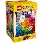 ❝Δ New Lego 10697 Building Large Box Creator XXL, 1500 Pieces http://ebay.to/2mE7rMR
