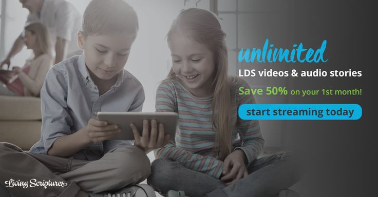 50% off your 1st month of STREAMING Bible videos at LIVING SCRIPTURES! Here's a coupon if you need a discount: http://288livingscripture.refr.cc/cleanshows , Christian Bible curriculum, LDS mormon streaming, Church History, United States history streaming, Liberty kids streaming, american heroes streaming, LDS Netflix, Christian Netflix,