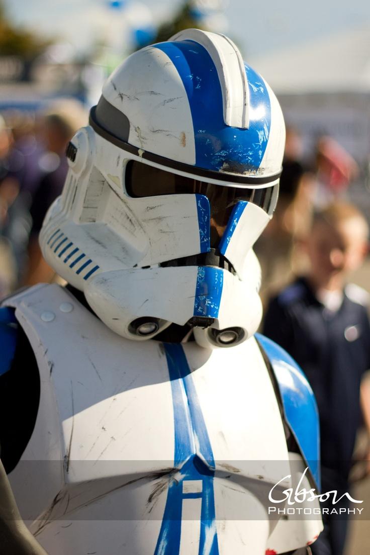 501st clone trooper byu alpine garrison 501stlegion