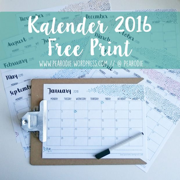 256 best images about free printable calendars organizers on pinterest free calendar. Black Bedroom Furniture Sets. Home Design Ideas