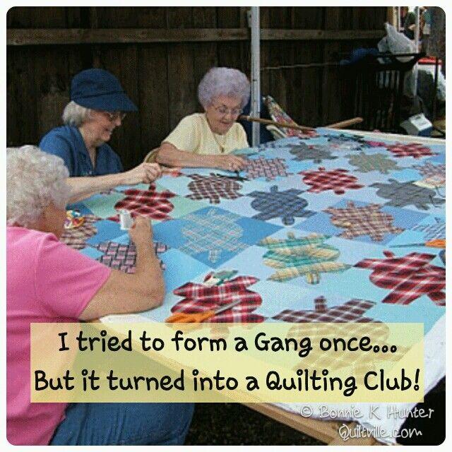 598 best Quilt Humor images on Pinterest   Workshop, For her and ... : quilt shops chandler az - Adamdwight.com