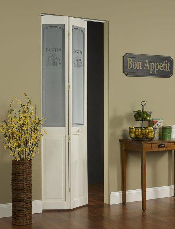 17 mejores ideas sobre wooden bifold doors en pinterest ...
