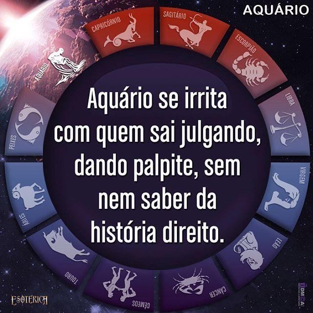 #aquário #aquario #mauhumor #signo #signos