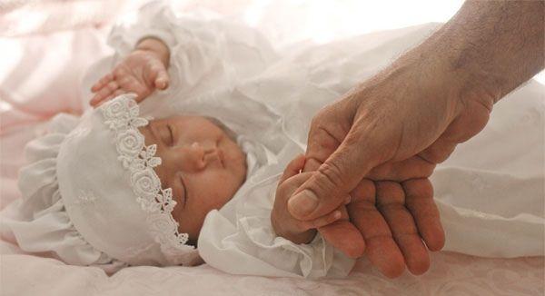 دعاء الرزق بمولود Baby Face Face Baby