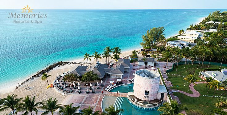 The all-inclusive Memories Grand Bahama Beach & Casino Resort is inspired by the sun-kissed beauty and rich culture of Grand Bahama Island.