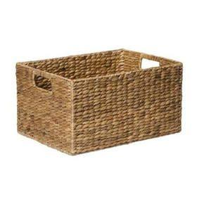 Small Rectangle Basket