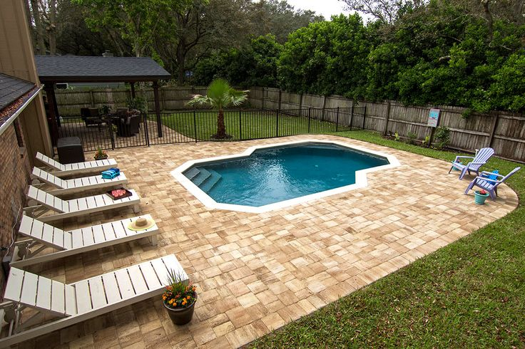 1000 Images About Pool Deck On Pinterest Parks Luxury