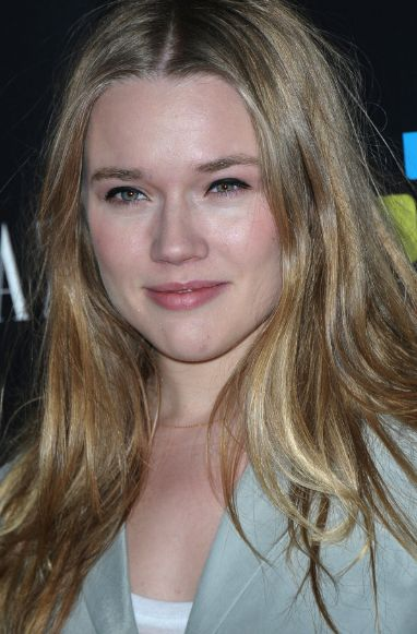 Jemima West Bra Size, Age, Weight, Height, Measurements - http://www.celebritysizes.com/jemima-west-bra-size-age-weight-height-measurements/