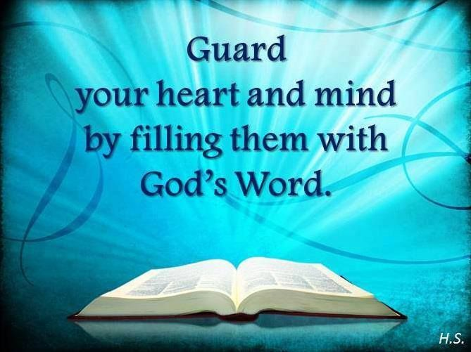 46 Best Images About PROVERBS On Pinterest