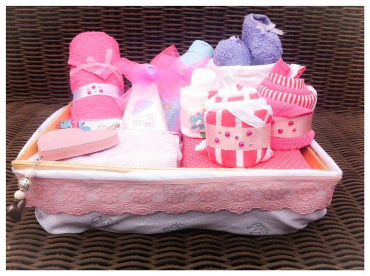 Top Fabulous Cadeau Babyshower Moeder GL52 | Belbin.Info @PK35
