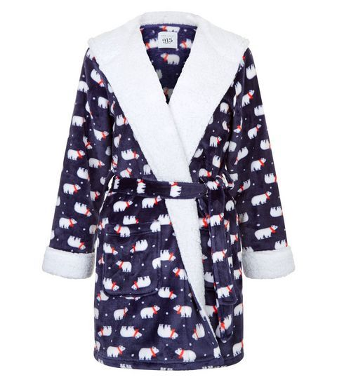 les 25 meilleures id es de la cat gorie robe de chambre polaire sur pinterest fil pour art de. Black Bedroom Furniture Sets. Home Design Ideas