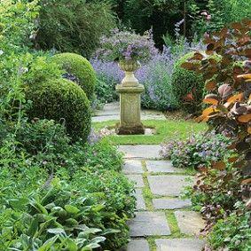 708 best Cours, patios, jardins de ville... images on Pinterest ...