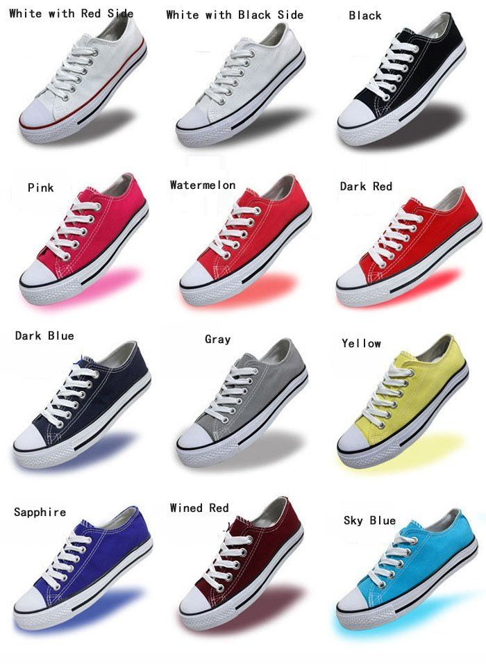 ab92c323a0c get different converse styles 21992 0095a