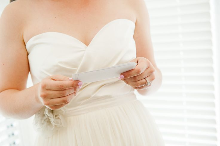10 tips to help you write wedding vows perfect for you, plus a vows template, and information on real sample wedding vows.