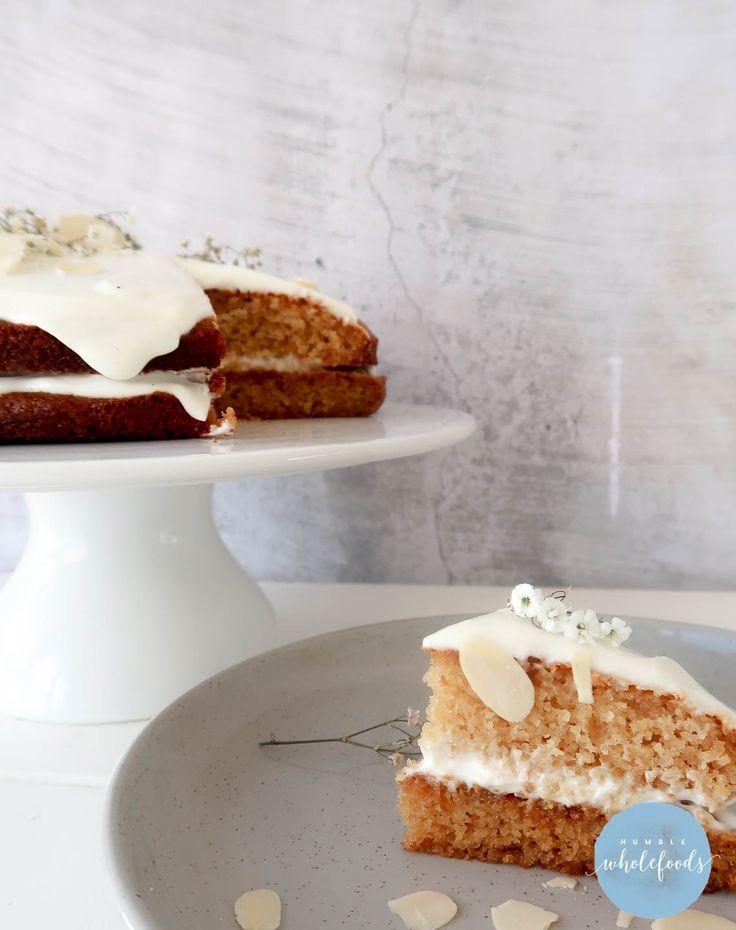 paleo almond coconut cake brisbane hens partys, paleo coconut cake, paleo cakes, paleo birthday cake, vegan coconut cake, vegan birthday cake, vegan cake, vegan party cake, cake recipes, healthy cake recipe, healthy party recipe, healthy birthday cake recipe