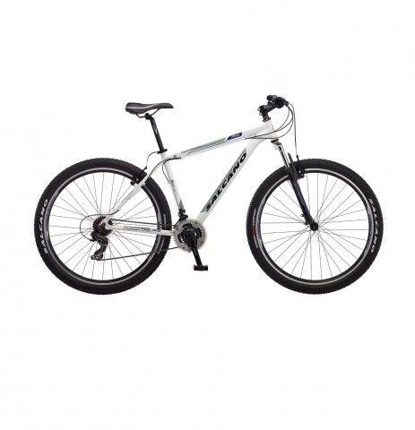 Salcano NG750 29 V Dağ Bisikleti 29 Jant 21 Vites (2016 Modeli )