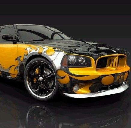 384 best images about plasti dip car modifications on pinterest amazing cars cars and. Black Bedroom Furniture Sets. Home Design Ideas