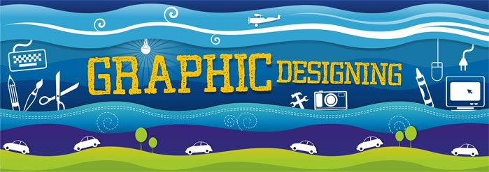 #Dedicated #Web #Designer- Our web designers are always committed towards their job. We offer the best web designers hiring facility through a virtual process. http://www.thewebartists.com/getting_started.php