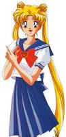 Usagi (16) a lot more clever and braver than last time