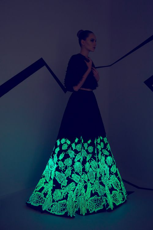 20 best glowing dress images on Pinterest | Quinceanera ...