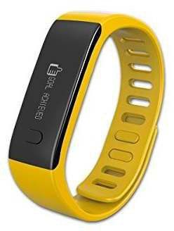 ... sport freizeit fitnessgeräte fitness tracker mykronoz zefit gelb test - We can help you find the best smart watch, pedometer, hrm, activity tracker or even action cam to meet your lifestyle needs at : topsmartwatchesonline.com
