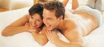 Tener una vida en pareja de comprensión, entendimiento y cariño. (Pendiente)