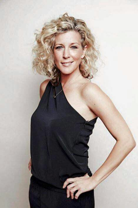 88 best images about Laura Wright on Pinterest | Women's
