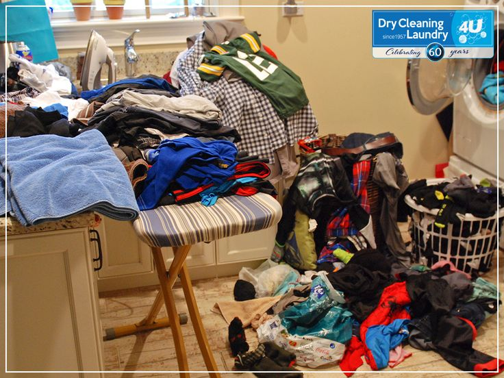 Is your home looking like this at the moment? Let us take care of your holiday laundry! Find a shop closest to you here: http://ow.ly/YbbH30hcFq4